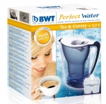 BWT Water+More Tea& Coffee 2,7l  Longlife