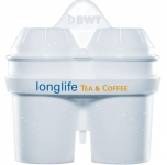 Longlife Tea and Coffee